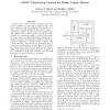 3-DOF Closed-Loop Control for Planar Linear Motors