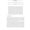 3D Motion Segmentation Using Intensity Trajectory