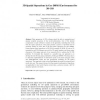 3D Spatial Operations in Geo DBMS Environment for 3D GIS