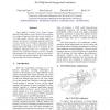 3D-VOQ Switch Design and Evaluation