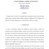 3G wireless multimedia: technologies and practical issues