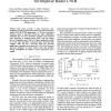 4.7pJ/pulse 7th Derivative Gaussian Pulse Generator for Impulse Radio UWB