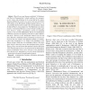 """60 years """"A Mathematical Theory of Communication"""" - Towards a """"Fuzzy Information Theory"""""""