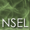 Neural Systems Engineering Lab (NSEL)