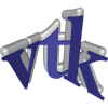 VTK - The Visualization Toolkit