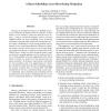 A Burst Scheduling Access Reordering Mechanism