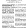 A Capability-Based Privacy-Preserving Scheme for Pervasive Computing Environments