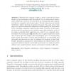 A Capacity Aware Data Transport Protocol for Wireless Sensor Network