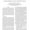 A Case Study in Reliability-Aware Design: A Resilient LDPC Code Decoder