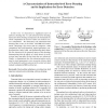 A characterization of instruction-level error derating and its implications for error detection