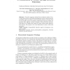 A Classification of Viruses Through Recursion Theorems