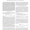 A clustering multi-objective evolutionary algorithm based on orthogonal and uniform design