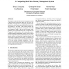 A Compacting Real-Time Memory Management System