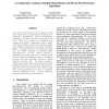 A Comparative Analysis of Depth-Discontinuity and Mixed-Pixel Detection Algorithms