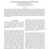 A Comparative Evaluation of Term Recognition Algorithms