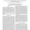 A comparative study of probabilistic ranking models for spoken document summarization