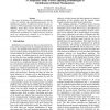A comparative study of soft-computing methodologies in identification of robotic manipulators