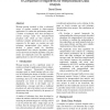 A comparison of algorithms for interprocedural class analysis