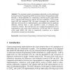 A Comparison of Cartesian Genetic Programming and Linear Genetic Programming