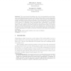 A Comparison of Various Methods for Computing Bounds for Positive Roots of Polynomials