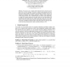 A Complete Multi-valued SAT Solver