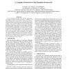 A Complete Network-On-Chip Emulation Framework