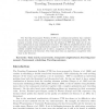 A composite-neighborhood tabu search approach to the traveling tournament problem
