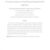 A Composition Approach to Mutual Exclusion Algorithms for Grid Applications