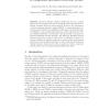 A Compound Intrusion Detection Model