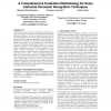 A comprehensive evaluation methodology for noisy historical document recognition techniques