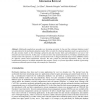 A computation-oriented multimedia data streams model for content-based information retrieval