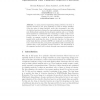 A Computational Intelligence Approach to Optimization with Unknown Objective Functions