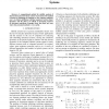 A computational stability analysis of discrete-time piecewise linear systems