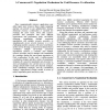 A Concurrent G-Negotiation Mechanism for Grid Resource Co-allocation
