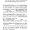 A Condition-based Intra Prediction Algorithm for H.264/AVC