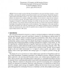A context model for knowledge-intensive case-based reasoning