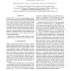 A Continuous Mixture of Tensors Model for Diffusion-Weighted Mr Signal Reconstruction