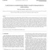 A daily behavior enabled hidden Markov model for human behavior understanding