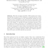 A Data Clustering and Streamline Reduction Method for 3D MR Flow Vector Field Simplification