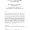 A decompression pipeline for accelerating out-of-core volume rendering of time-varying data