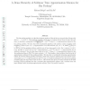 A Dense Hierarchy of Sublinear Time Approximation Schemes for Bin Packing