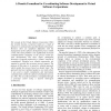 A Deontic Formalism for Co-ordinating Software Development in Virtual Software Corporations