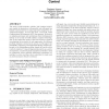A developmental genetics-inspired approach to robot control