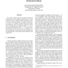 A Dichotomy Theorem for the Resolution Complexity of Random Constraint Satisfaction Problems