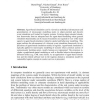 A Discrete Event Simulation Framework for Agent-Based Modelling of Logistic Systems