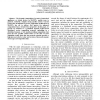 A Distributed Protocol for Virtual Device Composition in Mobile Ad Hoc Networks