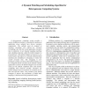 A Dynamic Matching and Scheduling Algorithm for Heterogeneous Computing Systems