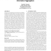 A dynamic pari-mutuel market for hedging, wagering, and information aggregation