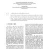 A Fair e-Tendering Protocol