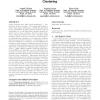 A fast kernel-based multilevel algorithm for graph clustering